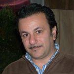 Alessandro Nicotra Digital Coach