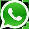 contatti whatsapp Alessandro Nicotra